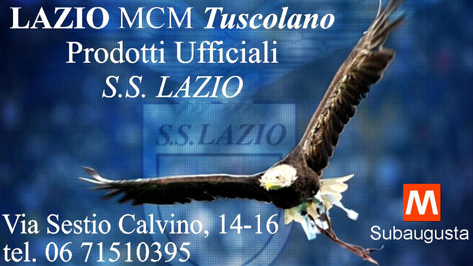 lazio-mcm-logo